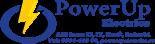 PowerUp Electrics